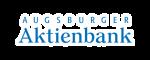 augsburger-aktienbank-1