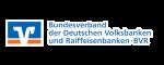 bundesverband-deutsche-volksbanken