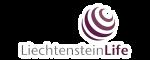 liechtenstein-1