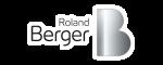 roland-berger-1