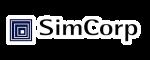 simcorb